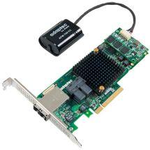 112764-1-Controladora_SAS_SATA_RAID_PCI_E_Adaptec_RAID_8885Q_2277100_R_c_MaxCache_30_112764-5