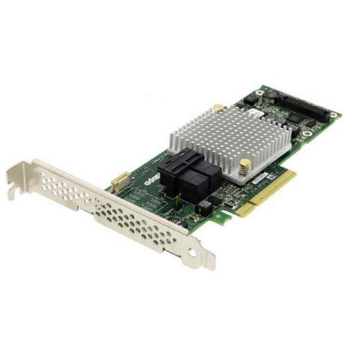 112762-1-Controladora_SAS_SATA_RAID_PCI_E_Adaptec_RAID_8805_2277500_R_112762-5