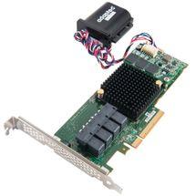 112760-1-Controladora_SAS_SATA_RAID_PCI_E_Adaptec_RAID_71605Q_2274600_R_c_MaxCache_30_112760-5