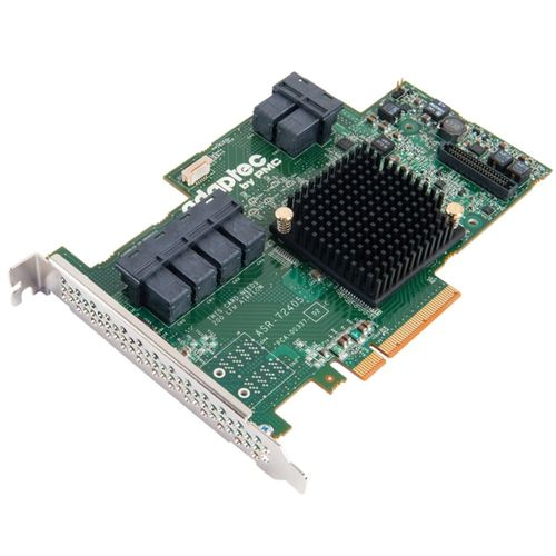 ADAPTEC RAID 72405 PCI-E ADAPTER DRIVERS FOR WINDOWS 10