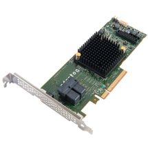 112756-1-Controladora_SAS_SATA_RAID_PCI_E_Adaptec_RAID_7805_2274200_R_c_Cabo_Mini_SAS_112756-5