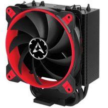 115114-1-Cooler_p_Processador_CPU_Arctic_Cooling_Freezer_33_TR_Preto_Vermelho_115114-5