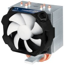 115119-1-Cooler_p_Processador_CPU_Arctic_Cooling_Freezer_12_115119-5
