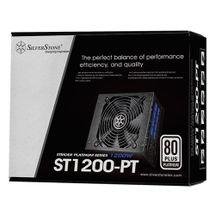 115129-1-Fonte_ATX_1200W_Silverstone_Strider_Platinum_Series_ST1200_PT_SST_ST1200_PT_115129-5
