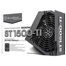 115131-1-Fonte_ATX_1500W_Silverstone_Strider_Titanium_ST1500_TI_SST_ST1500_TI_115131-5