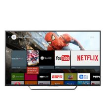 114294-1-Smart_TV_65_Sony_LED_4K_KD_65X7505D_Wi_Fi_Motionflow_960_HDR_114294-5