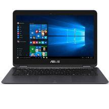 114201-1-Ultrabook_133pol_Touch_Asus_Zenbook_Flip_UX360CA_AH51T_Core_i5_7_Gen_8GB_DDR3_512GB_SSD_Win_10_114201-5