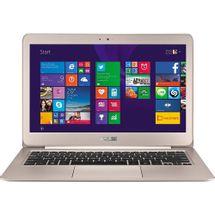 114200-1-Ultrabook_13_3pol_Touch_Asus_Zenbook_UX305CA_Core_M3_6_Gen_8GB_DDR3_512GB_SSD_Win_10_114200-5