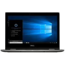 114914-1-Notebook_13_3pol_Dell_Inspiron_I13_5378_A30C_Core_i7_7500U_8GB_DDR4_HD_1TB_Bluetooth_HDMI_Windows_10_114914-5