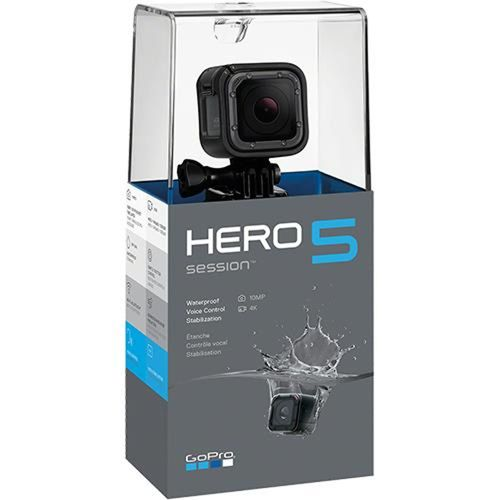 114261-1-Camera_GoPro_HD_Hero5_Session_Edition_Preta_114261-5