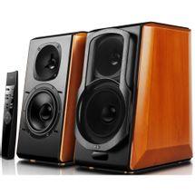 114244-1-Caixa_de_Som_20_Bluetooth_Edifier_S2000PRO_Preta_Madeira_114244-5