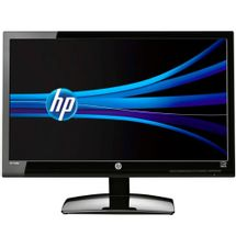 114222-1-SEMINOVO_Monitor_LED_185pol_HP_L185X_Widescreen_114222-5