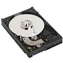 114167-1-HD_18TB_10000RPM_10K_SAS_12GB_25pol_Dell_400_AMGI_p_Servidor_Dell_PowerEdge_114167-5