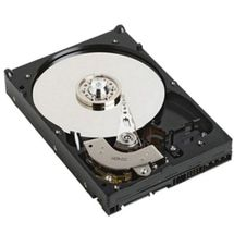 114166-1-HD_18TB_10000RPM_10K_SAS_12GB_25pol_HGST_RF9T8_p_Servidor_Dell_PowerEdge_114166-5