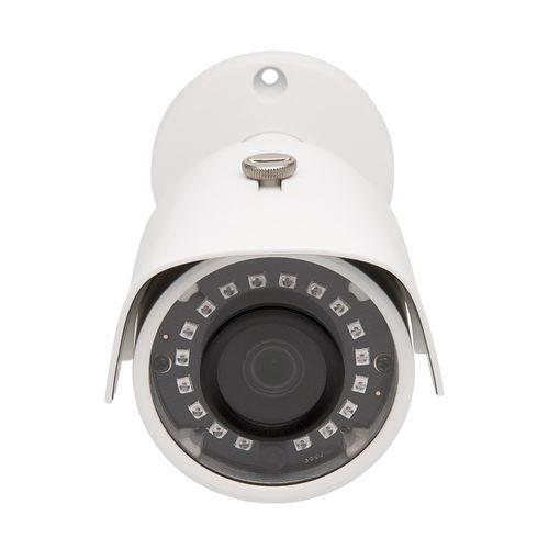 114153-1-Camera_IP_Resolucao_Full_HD_IR_Lente_3_6mm_Intelbras_VIP_S3330_G2_114153-5
