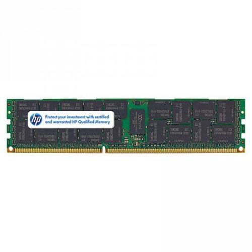 115671-1-Memoria_DDR3_8GB_1_333MHz_Reg_ECC_2R_4_1_5v_HP_Original_500662_B21_115671-5