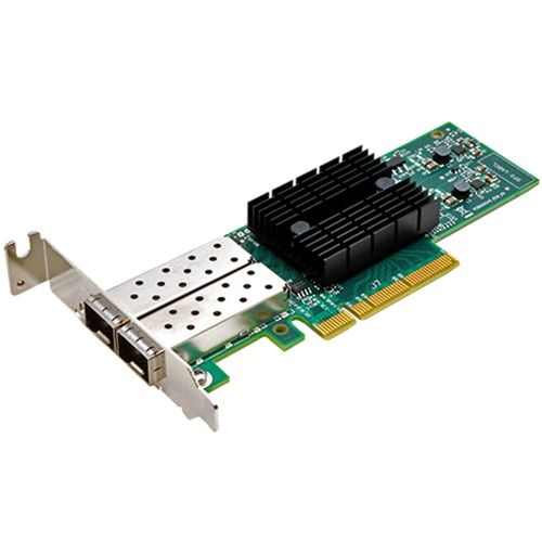 114124-1-Placa_de_Rede_2x_Gigabit_PCI_E_Synology_10GB_SFP_PCIe_30_X8_Ethernet_Adapter_E10G17_F2_114124-5