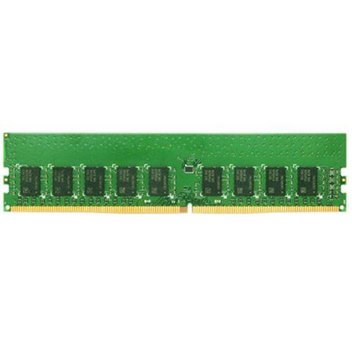 114123-1-Memoria_DDR4_8GB_1x_8GB_2133MHz_Synology_ECC_RAMEC2133DDR4_8G_p_expansao_em_Synology_NAS_114123-5
