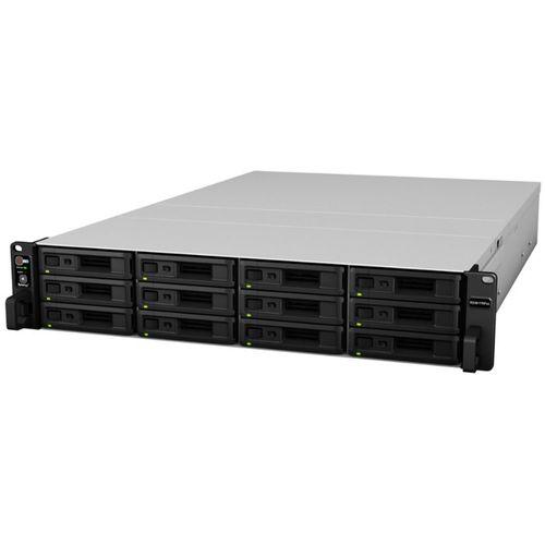 114122-1-NAS_SATA_Ethernet_Synology_Rackstation_12_baias_RS3617RPXS_sem_discos_114122-5