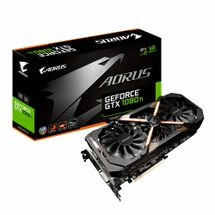 115560-1-Placa_de_video_NVIDIA_GeForce_GTX_1080_TI_11GB_PCI_E_Gigabyte_Aorus_GV_N108TAORUS_11GD_115560-5