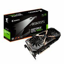 115560-1-Placa_de_video_NVIDIA_GeForce_GTX_1080_TI_11GB_PCI_E_Gigabyte_Aorus_GV_N108TAORUS_11GD_115560-5