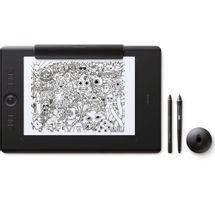 114093-1-Tablet_16_8_x_11_2pol_Wacom_Intuos_Pro_Paper_Edition_Large_PTH860P_Preto_114093-5