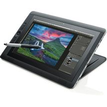 114046-1-Mesa_Digitalizadora_Cintiq_Companion_2_13_3in_Intel_Core_I5_128gb_Ssd_Wacom_DTHW_1310L_114046-5