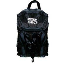 113994-1-Mochila_p_Notebook_156pol_XFX_AMD_Backpack_Preta_113994-5