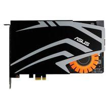 113971-2-Placa_de_Som_PCI_E_Asus_Strix_Raid_Pro_113971-5
