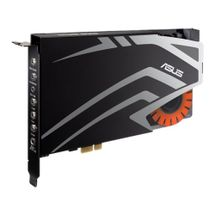 113970-1-Placa_de_Som_PCI_E_Asus_Strix_Soar_113970-5