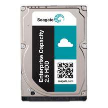 113959-1-HD_300GB_15000_RPM_SAS_2_5pol_Seagate_Enterprise_Performance_ST300MP0005_113959-5