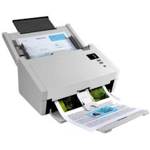 113952-1-Scanner_USB_Avision_Duplex_Branco_AD230_113952-5