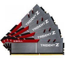 113947-1-Memoria_DDR4_32GB_4x_8GB_4000MHz_Gskill_Trident_Z_F4_4000C18Q_32GTZ_113947-5