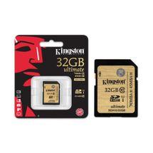 113894-1-Cartao_de_memoria_SDHC_Ultimate_32GB_Kingston_SDA10_32GB_113894-5