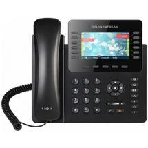 113826-1-Telefone_VOIP_com_fio_Grandstream_GXP2170_113826-5