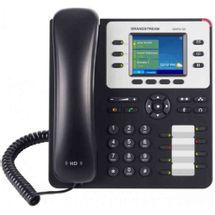 113823-1-Telefone_VOIP_com_fio_Grandstream_GXP2130_113823-5
