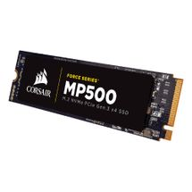 113809-1-SSD_M_2_2280_PCIe_NVMe_240GB_Corsair_Force_Series_MP500_CSSD_F240GBMP500_113809-5