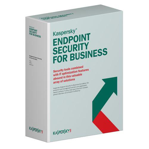 113471-1-Kaspersky_Endpoint_Security_for_Business_1_Disp_servidor_KL4863KAFS_113471-5