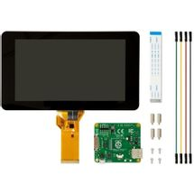 113386-1-Display_Touchscreen_7pol_Raspberry_Pi_113386-5