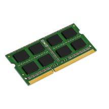 113862-1-Memoria_Notebook_DDR3L_8GB_1600MHz_Kingston_Proprietaria_KCP316SD88_113862-5