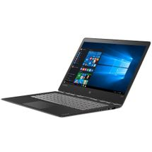 112940-1-Notebook_14pol_Lenovo_Yoga_900_Core_M7_8GB_DDR4_SSD_256GB_Tela_QHD_Windows_10_80ML003TBR_112940-5