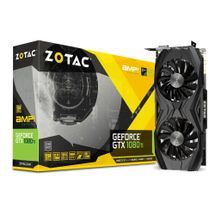 115005-1-Placa_de_video_NVIDIA_GeForce_GTX_1080_TI_11GB_PCI_E_Zotac_AMP_Edition_ZT_P10810D_10P_115005-5