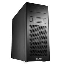 112466-1-Gabinete_ATX_Lian_Li_PC_9F_Preto_PC_9FB_112466-5