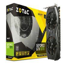 112384-1-Placa_de_video_NVIDIA_GeForce_GTX_1070_8GB_PCI_E_Zotac_AMP_Edition_ZT_P10700C_10P_112384-5