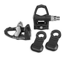 Pedal Medidor de Potência Garmin VECTOR 2 - 12mm-15mm PR3ST-12-15T (2 sensores) - 010-01455-00
