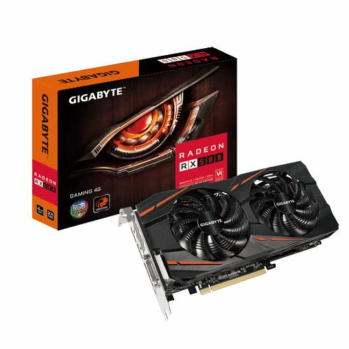 115397-1-Placa_de_video_AMD_Radeon_RX_580_4GB_PCI_E_Gigabyte_Gaming_GV_RX580GAMING_4GD_115397-5