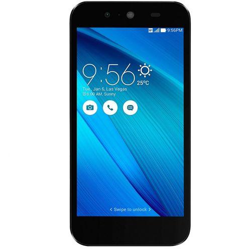 111918-1-Smartphone_Asus_Zenfone_Live_Preto_Mediatek_MT6580_Quad_Core_16GB_5pol_8_2MP_4G_G500TG_1A002BR_111918-5