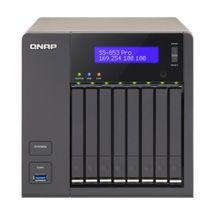 111887-1-NAS_SATA_Ethernet_QNAP_SMB_8_baias_TS_853S_PRO_US_sem_discos_p_HD_2_5_ou_SSD_111887-5