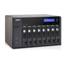111886-1-NAS_SATA_Ethernet_QNAP_SMB_8_baias_TS_853_PRO_US_sem_discos_111886-5