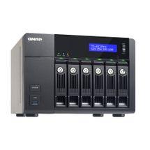 111885-1-NAS_SATA_Ethernet_QNAP_SMB_6_baias_TS_653_PRO_US_sem_discos_111885-5